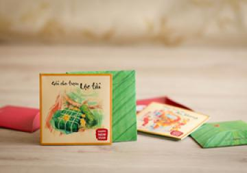 5 món quà cần cân nhắc trước khi tặng theo thuật phong thủy 3