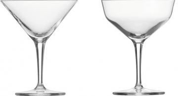 LY UNION COCKTAIL